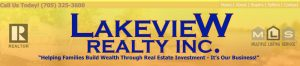 lakeview-realty