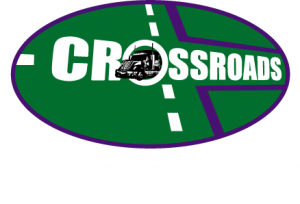 crossroads-logo1