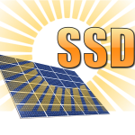 ssd_logo_copy