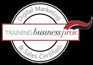 DMS-Certified-Seal-300x210