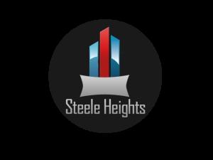 steele_logo2_copy-red