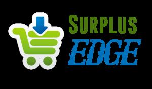 Surplus Edge