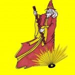 Post Hole Wizard